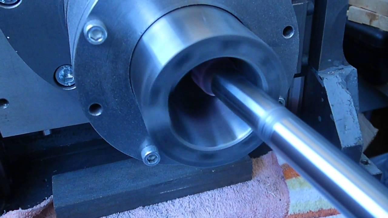 шлифовка металлических поверхностей цена термобелье